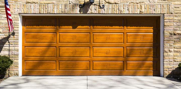 Genial Garage Door Installation Long Island, NY
