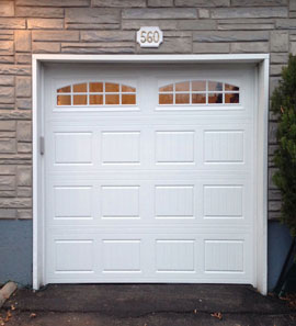 High Quality Home Garage Door Long Island