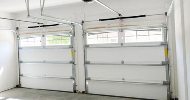 Garage Doors Huntington Station