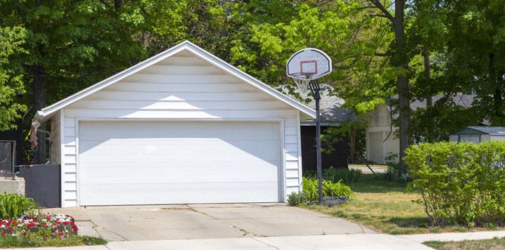 Garage Door Huntington New York