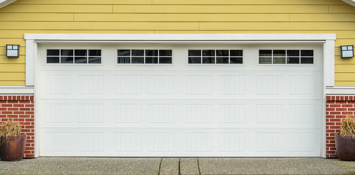 Garage Doors Long Island on antique doors, pet doors, roll up doors, roller doors, house doors, wrought iron doors, shop doors, warehouse doors, commercial doors, security doors, cabinet doors, sectional doors, storm doors, automatic doors, greenhouse doors, accordion doors, folding doors, shed doors, storage doors, front doors,